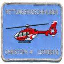 christoph-41-leonberg-rth