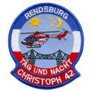 christoph-42-rendsburg