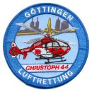 christoph-44-goettingen-altes-logo