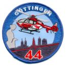 christoph-44-goettingen-neues-logo-2010