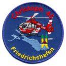 christoph-45-friedrichshafen-2010