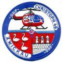 christoph-46-zwickau-alt-bo-105