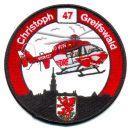 christoph-47-greifswald-2010