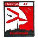 christoph-47-greifswald