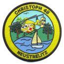 christoph-48-neustrelitz