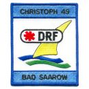 christoph-49-bad-saarow1