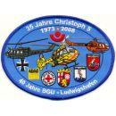 christoph-5-ludwigshafen-35-jahre