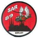 sar-89-erfurt