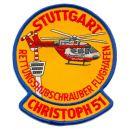 christoph-51-stuttgart-1