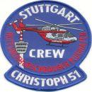 christoph-51-stuttgart-crew