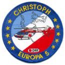 christoph-europa-5
