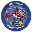 christoph-53-mannheim-2011