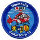 christoph-53-mannheim-drf