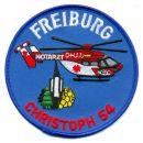 christoph-54-freiburg