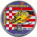 christoph-6--bremen-alt