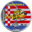 christoph-6-bremen-bk117-adac