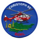 christoph-60-suhl-drf