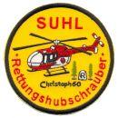 christoph-60-suhl-rth