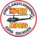 christoph-61-leipzig-asb