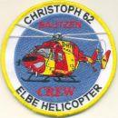 christoph-62-bautzen-crew