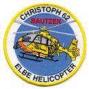 christoph-62-bautzen-reserve
