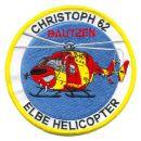 christoph-62-bautzen