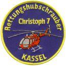 christoph-7-kassel-bo-105