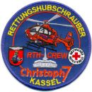 christoph-7-kassel-version-2010-rth-crew