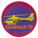 christoph-70-jena