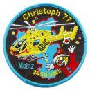 christoph-77-mainz-24-stunden