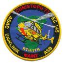 christoph-77-mainz-rth-ith