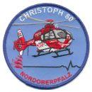 christoph-80---nordoberpfalz-2011