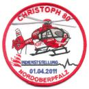 christoph-80---nordoberpfalz-fly-in-2011