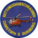 christoph-9-duisburg-rth
