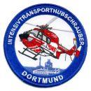 ith-dortmund