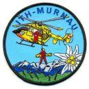 ith-murnau-1