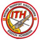 ith-nuernberg-1