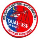 ith-regensburg-24-hours-dual-use