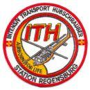 ith-regensburg