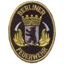 bf_berlin_gold_faelschung