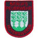 bf_hoyerswerda_rot