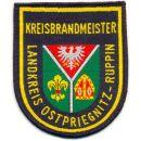 falsch_kbm_lk_ostpriegnitz_ruppin