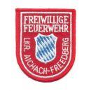freedberg-statt-friedberg