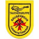 tauchergruppe_grubenwehr_lohnberg_osterfeld