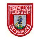 ff-dietenhofen-weiss-gestickt-stoff-umkettelt