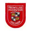 ff-geilsheim-weiss-gestickt-stoff
