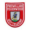 ff-goetteldorf-weiss-gestickt-stoff-umkettelt