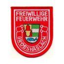 ff-grosshaslach-weiss-gestickt-stoff-umkettelt