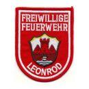 ff-leonrod-weiss-gestickt-stoff-umkettelt