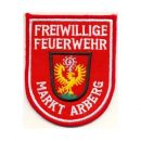 ff-markt-arberg-weiss-gestickt-stoff-umkettelt